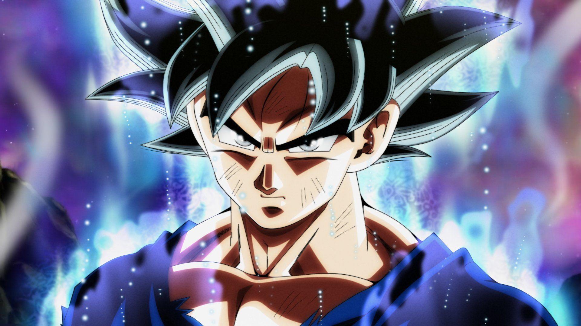 Dragon Ball Dragon Ball Super Goku Ultra Instinct Dragon Ball 1080p Wallpape Dragon Ball Z Iphone Wallpaper Dragon Ball Super Goku Anime Dragon Ball Super