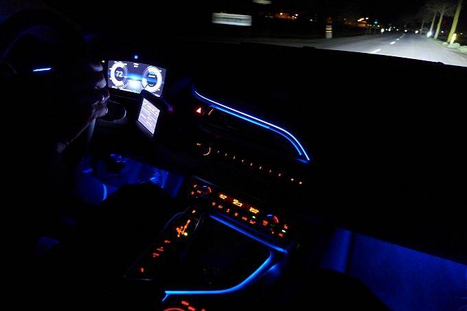 Bmw I8 Night Lights Bmw I8 Pinterest Bmw I8 Bmw And Cars