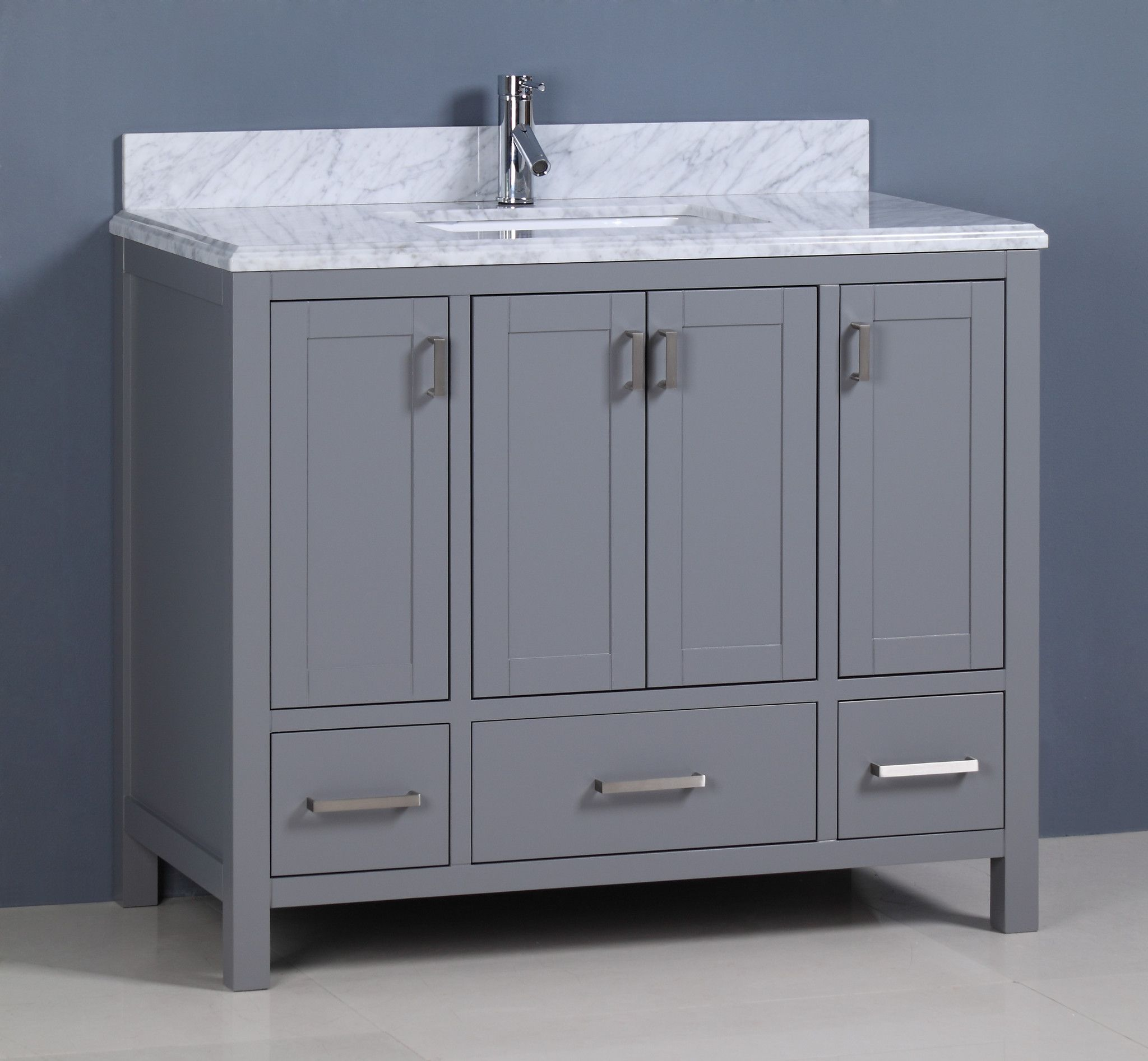 sink store small units lovely bathroom vanity of
