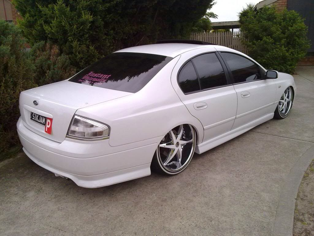 Image From Http I568 Photobucket Com Albums Ss129 Ih82w8xr6t Smal2 Jpg Australian Cars Aussie Muscle Cars Custom Cars