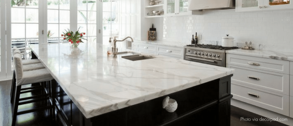 31 Remarkable Kitchen Countertops Options A Definitive Guide To Different Counte In 2021 Outdoor Kitchen Countertops Replacing Kitchen Countertops Kitchen Countertops