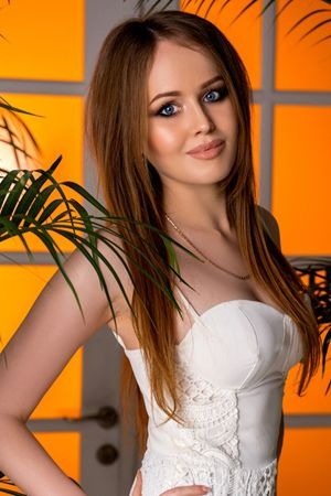 Kyrgyzstan women dating