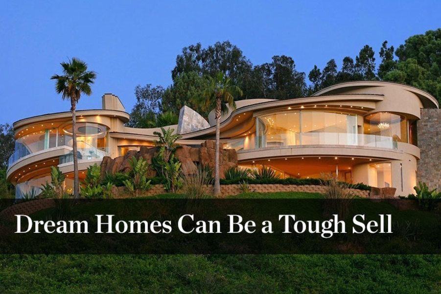 Image result for dream homes La jolla houses, Luxury
