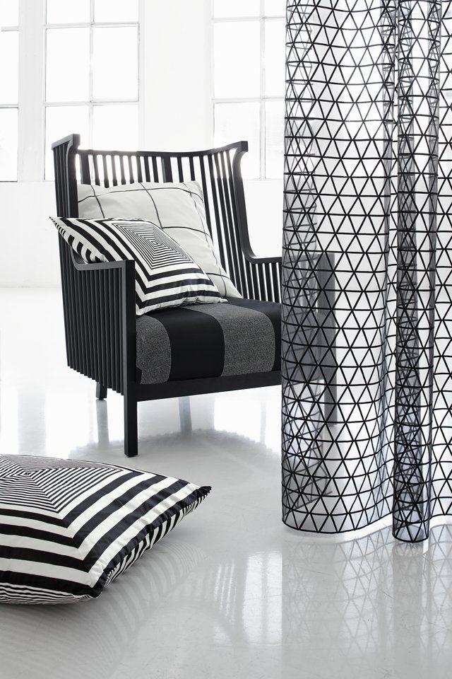 die besten 25 jab teppiche ideen auf pinterest pl ttli fliesenaufkleber boden und dekofolie. Black Bedroom Furniture Sets. Home Design Ideas