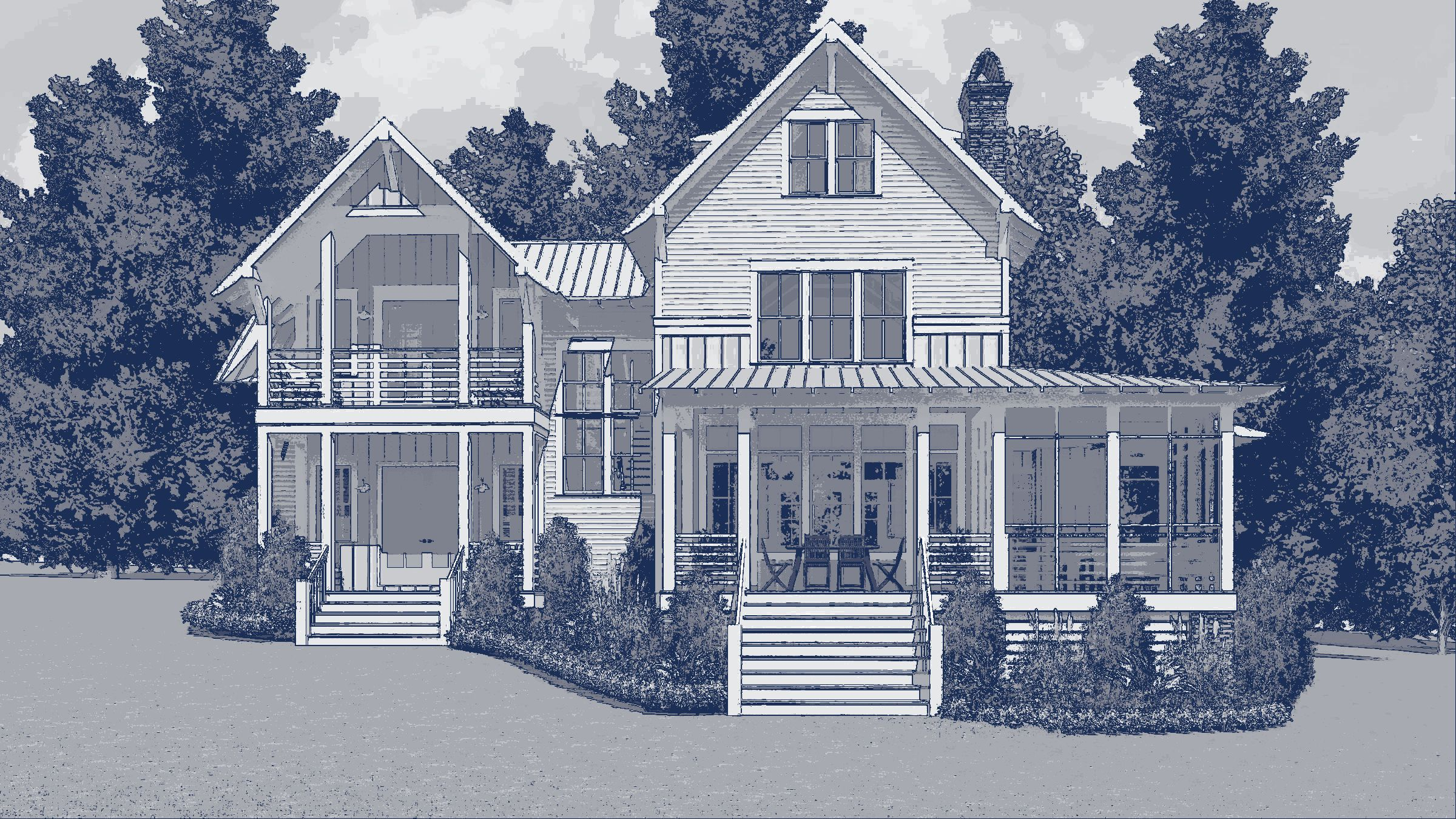 Pin by Al Zadora on Lake $$$ House Dream in 2019 | House plans ... Waterfront House Plans Southern Living on traditional house plans, ranch house plans, craftsman house plans, historical concepts house plans, luxury home plans, house beautiful house plans, southern house with brick wall, southern house plans with porches, southern homes, homestead house plans, plantation house plans, small house plans, rustic house plans, veranda house plans, william poole home plans, stone cottage house plans, frank betz house plans, country house plans, coastal house plans, dog trot house plans,