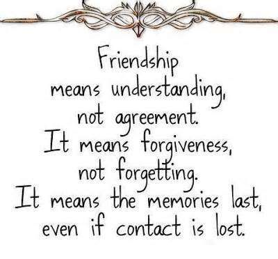 Friendship Quotes   Collection Of Inspiring Quotes, Sayings, Images Losing  Friends Quotes And Sayings Images U0026 Pictures   Becuo LOVE QUOTES: Friendship