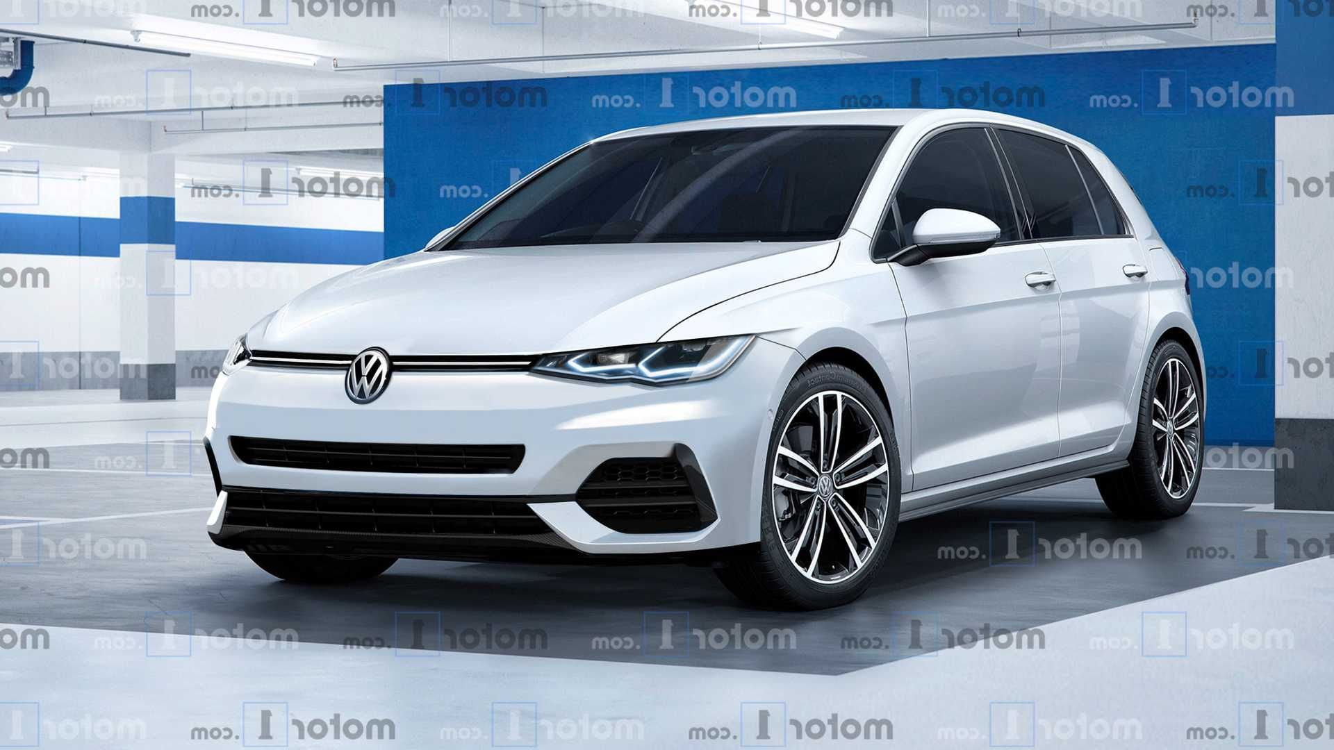 2021 Volkswagen Golf Fiyat Release Date Color Prices In 2020 Volkswagen Volkswagen Golf Volkswagen Golf Gti