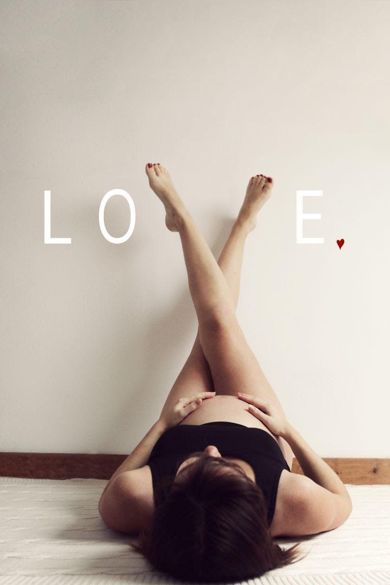 les shooting photos grossesse les plus originaux les meilleurs id es pour annoncer sa grossesse. Black Bedroom Furniture Sets. Home Design Ideas