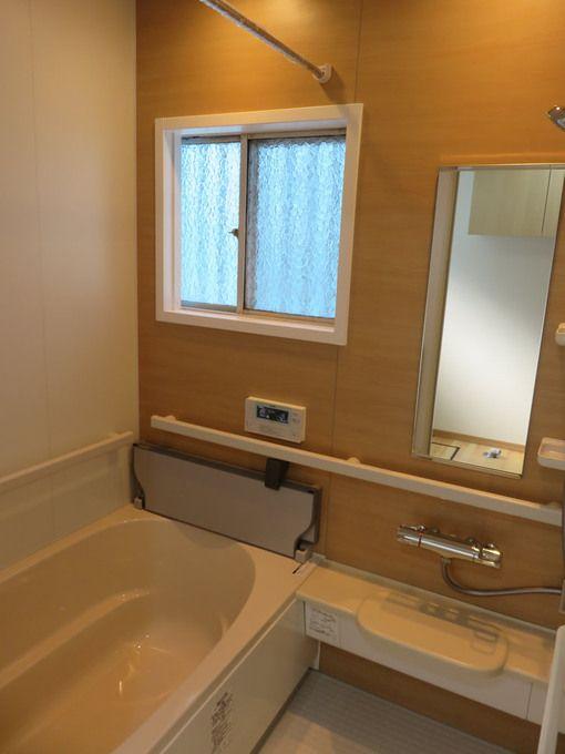 価格 Com リフォーム 事例一覧 浴室リフォーム リフォーム