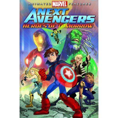 new avengers breakout epub gratis
