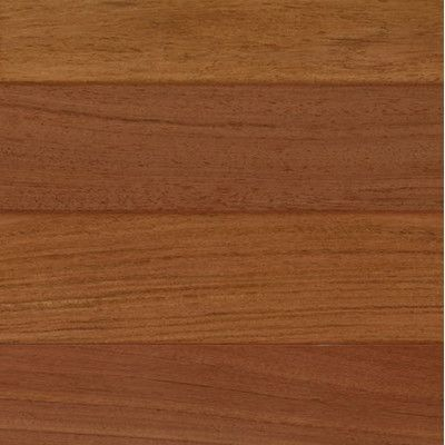 Modoc 12 Engineered Cork Hardwood Flooring In Amor Brown