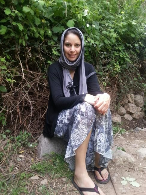 Photos zawaj - Janna | Photo, Fashion, Photo album