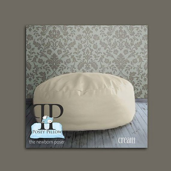 Your Place To Buy And Sell All Things Handmade Photography Studio Props Travel Size Products Pillows
