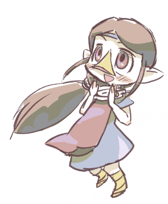 The Wind Waker 0022