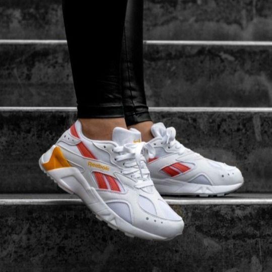 adidas nike puma reebok shoes