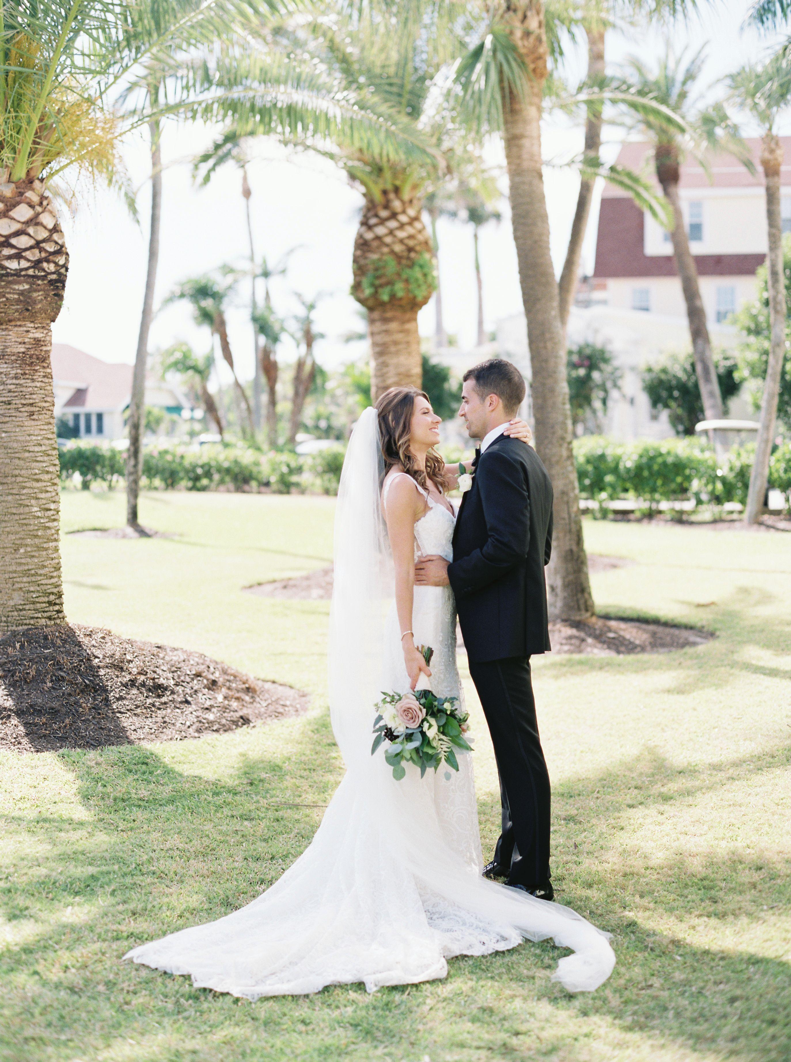 Nkweddings Sarasotawedding Gasparillainnwedding Sarasotaweddingplanner Outdoorwed Florida Wedding Venues Wedding Venues Beach Florida Wedding Venues Beach
