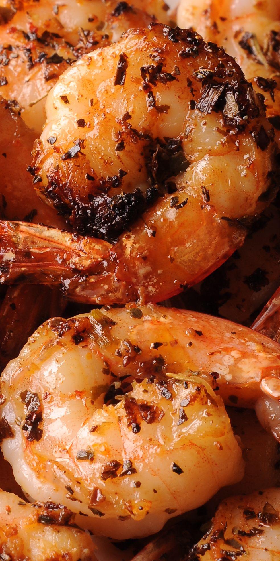 How To Cook Shrimp How To Cook Shrimp Easy Grilled Shrimp Recipes Shrimp Seasoning