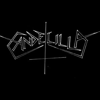Candelilla - Herz Mother   http://candelilla.bandcamp.com/album/herz-mother