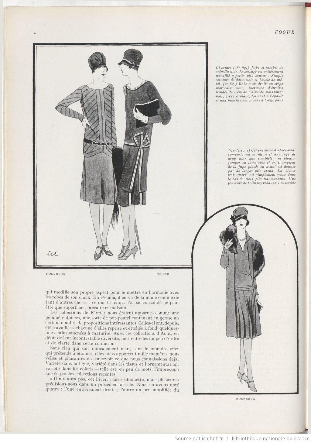 Anna Kaci Womens Long Embroidered Lace Kimono Cardigan with