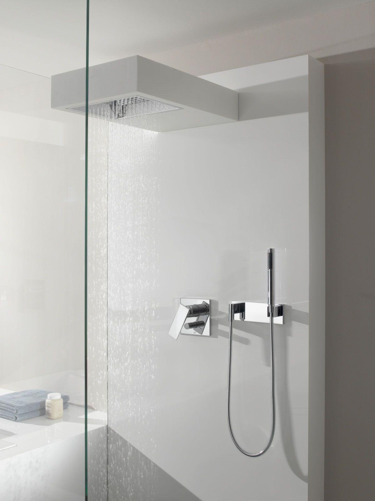 Badkamer Bathroom Www Van Heugten Nl Neues Bad Kosten Neues Bad Dusche