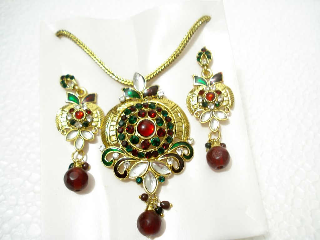20++ Best wholesale jewelry suppliers in usa ideas in 2021