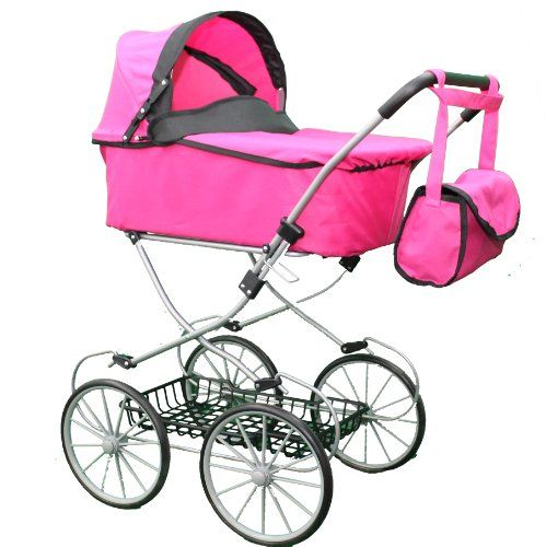 48+ Twin doll stroller for tall child ideas in 2021