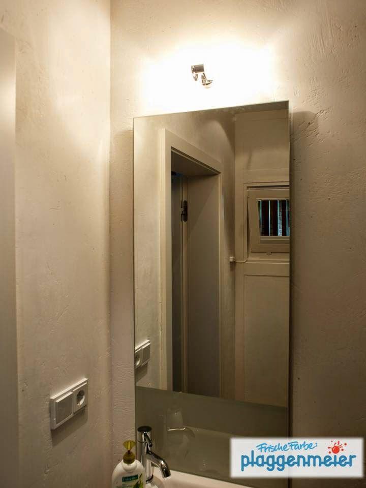 Hausrenovierung in sebaldsbr ck badezimmer - Badezimmer wandgestaltung ...