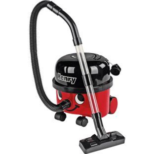 Little Henry Children S Toy Vacuum Cleaner At Argos Co Uk Your Online For Cleaning Role Play