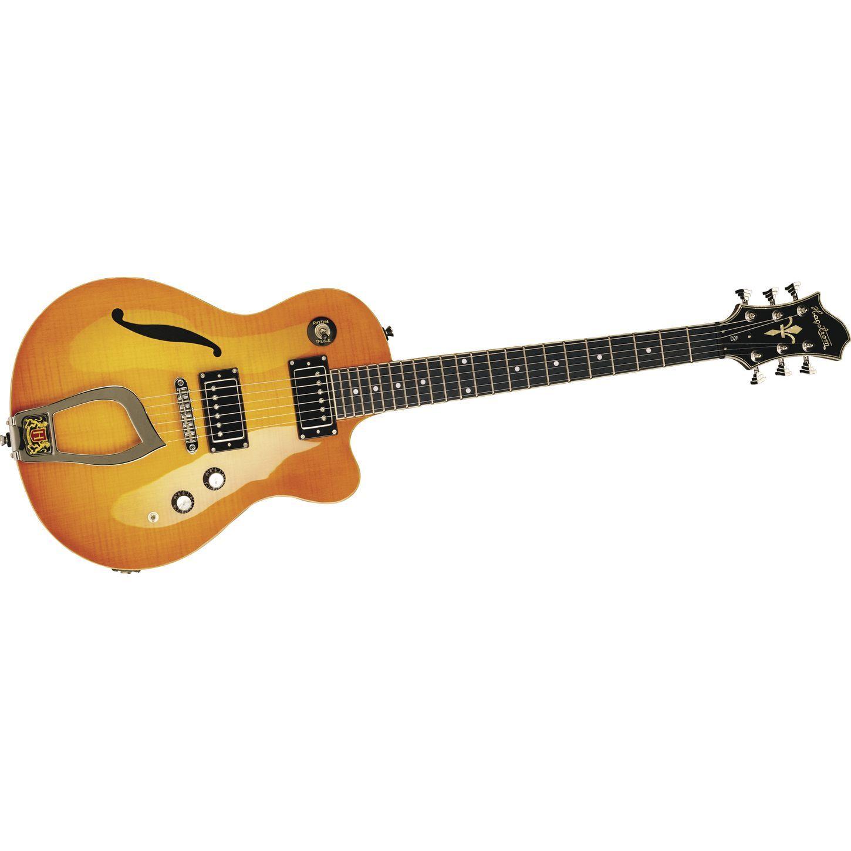 http://static.musiciansfriend.com/derivates/19/001/283/031/DV020_Jpg_Jumbo_513345.027_amber_sunburst.jpg