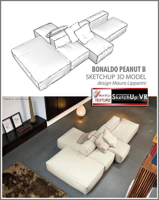 Interior Design Sketchup Models - valoblogi com