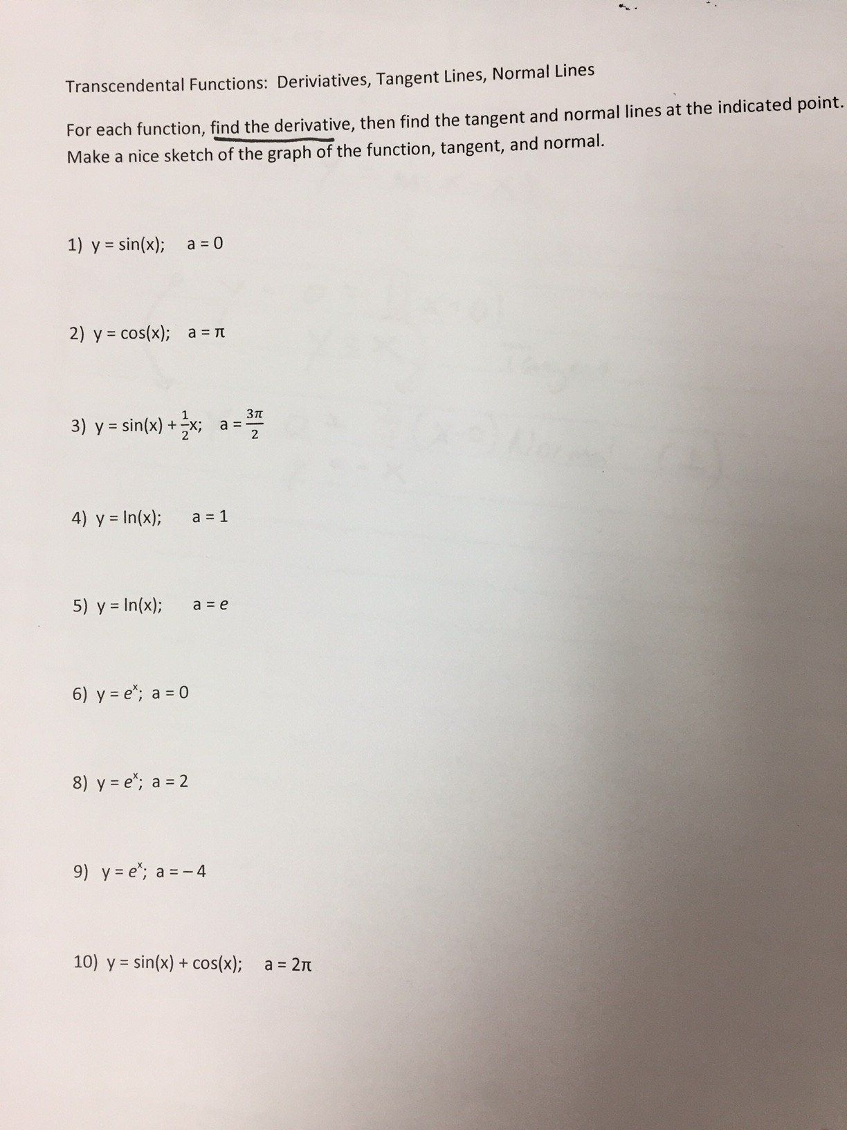 Product And Quotient Rule Worksheet Quotient Rule Derivatives Worksheet In 2020 Quotient Rule Worksheet Template Worksheets