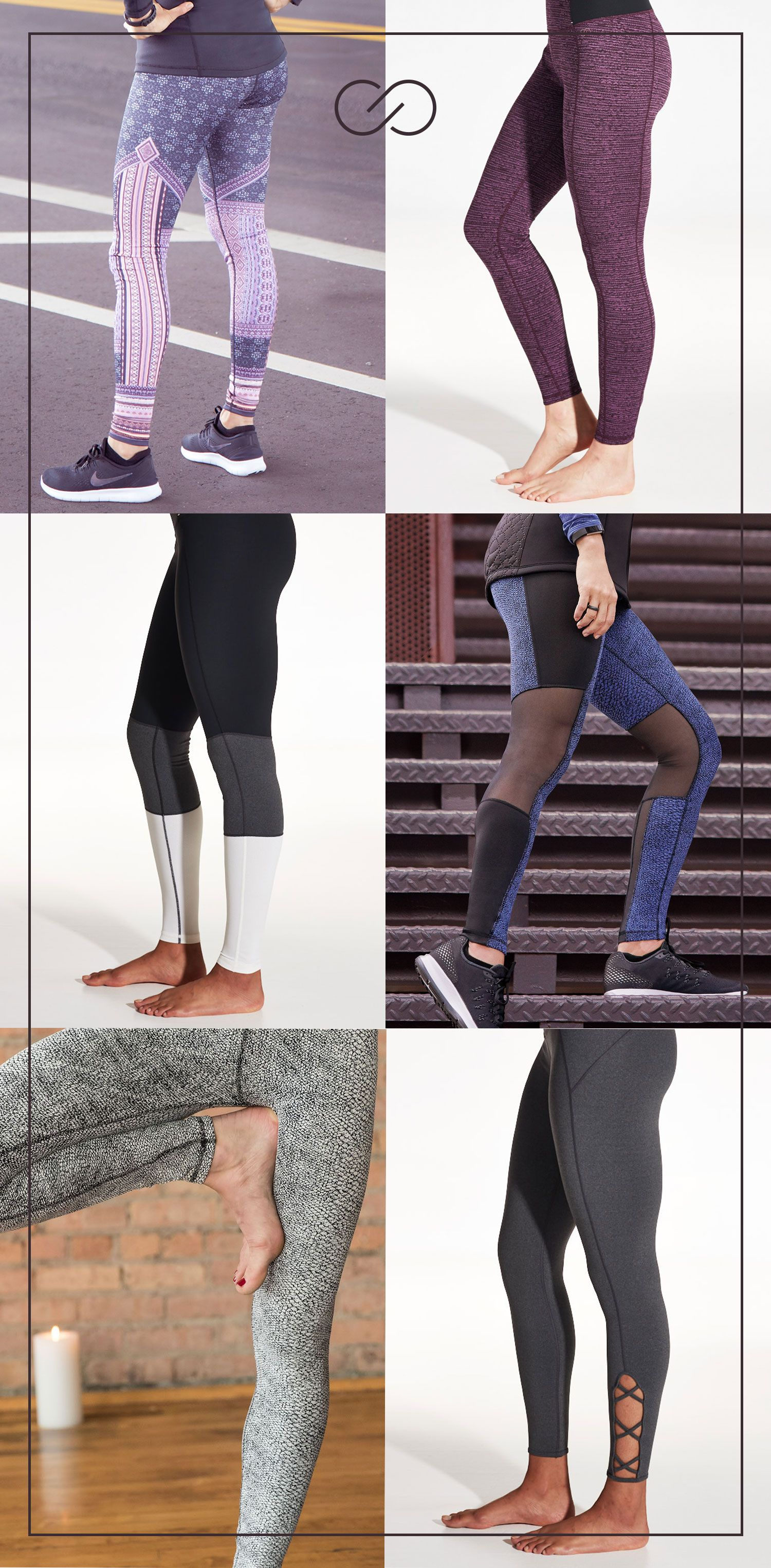 a6e7fffd852c0d Show your legs some love with cute and comfortable leggings designed to  match every style.   CALIA by Carrie Underwood