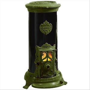 prix po le bois godin le petit godin 3121 poele a bois godin green my favorite color. Black Bedroom Furniture Sets. Home Design Ideas