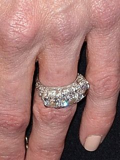 Pin by koko on beauty ring   Pinterest   Ring