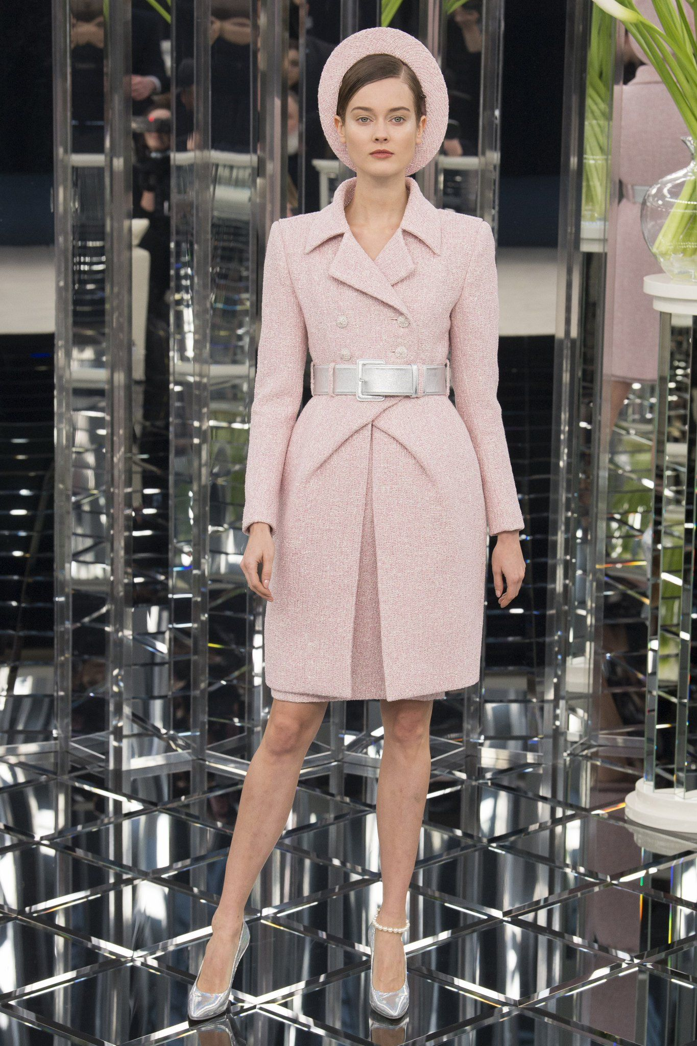 Forum on this topic: We do dream dress-up with Chanel Couture , we-do-dream-dress-up-with-chanel-couture/
