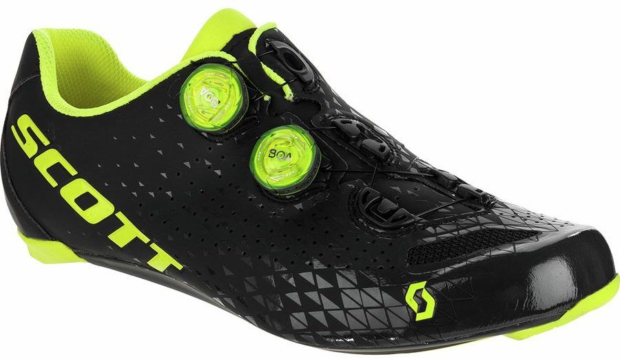 The 10 Best Cycling Shoes 2020 With Images Cycling Shoes Road