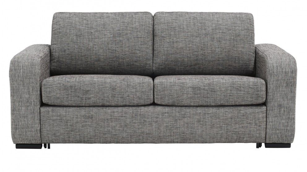 Remarkable Buy Westminster 2 Seater Fabric Sofa Bed Harvey Norman Au Ibusinesslaw Wood Chair Design Ideas Ibusinesslaworg