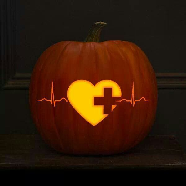 006be76d72d For the medical profession Pumpkin Carving Patterns, Pumpkin Carvings,  Halloween Pumpkins, Spooky Halloween