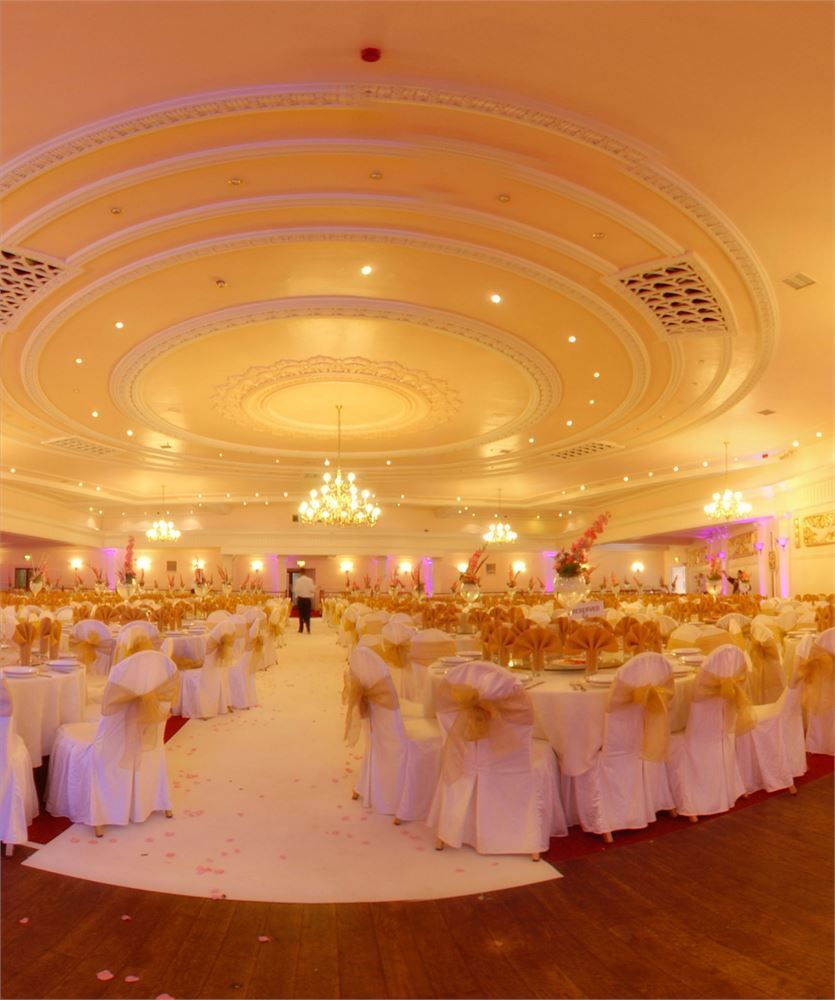 The Upper Suite Venues Wedding Venues Wedding