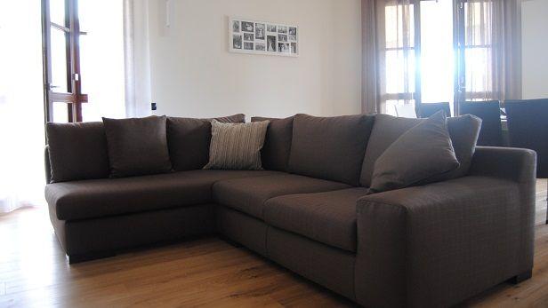 Progetto Casa Vendita divani a Sassuolo, Modena, Reggio Emilia ...