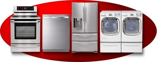Looking For The Top Liance Repair Services In Atlanta Ga Prosaver Helps You Find