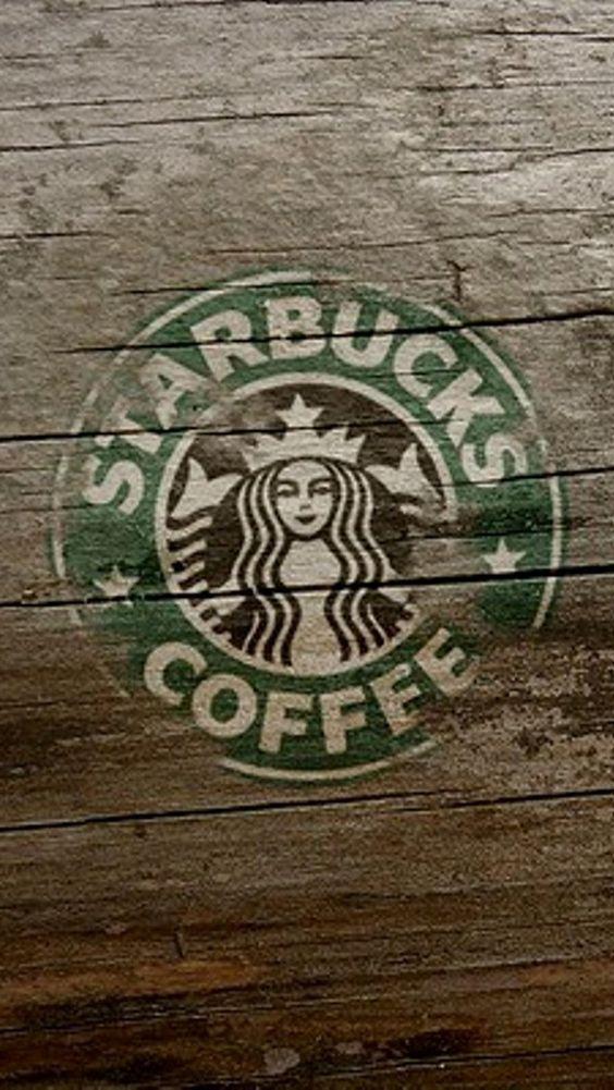 Starbucks Coffee Wallpaper Fondos Starbucks Wallpaper