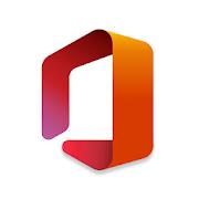 Aplikasi Office Mencampurkan Aplikasi Word Excel Serta Powerpoint Yang Kalian Kenal Serta Andalkan Dengan Kapabilitas Bar Di 2021 Aplikasi Android