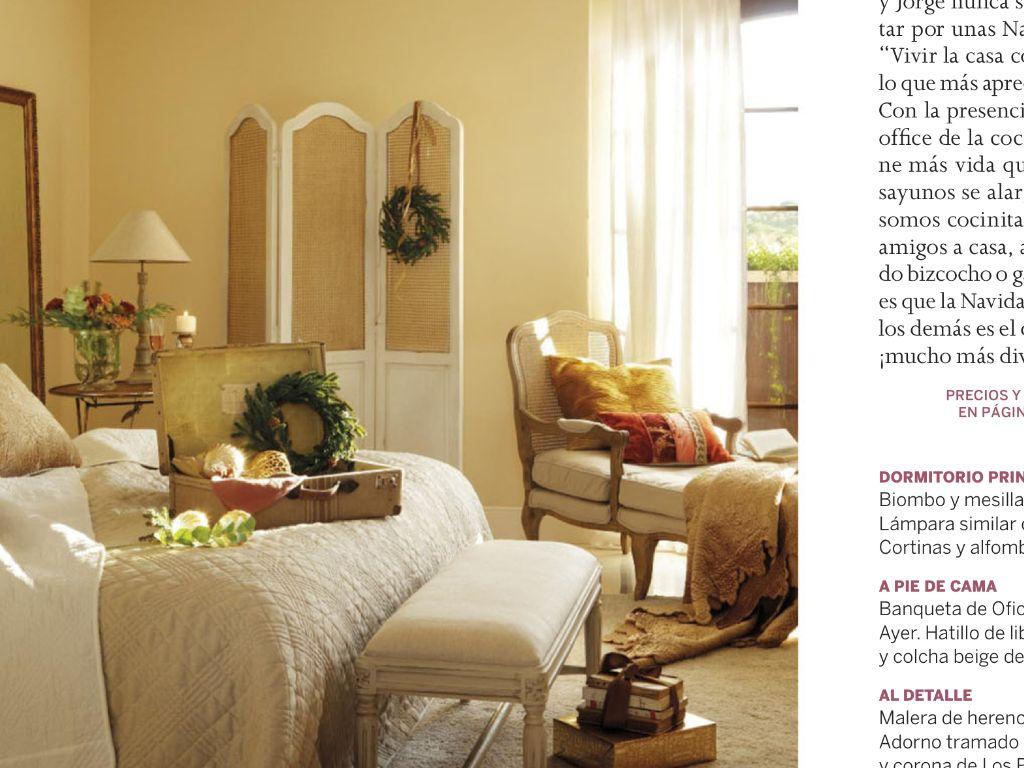 El Mueble Magazine Rahi Dream House Pinterest # Muebles Hatillo