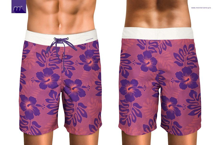 3e081ab07eb49 40+ Shorts Mockup PSD Templates for Men & Women | Mockup Templates Psd |  Mockup, Mockup templates, Psd templates