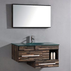 Bon Scratch And Dent Bath Vanities