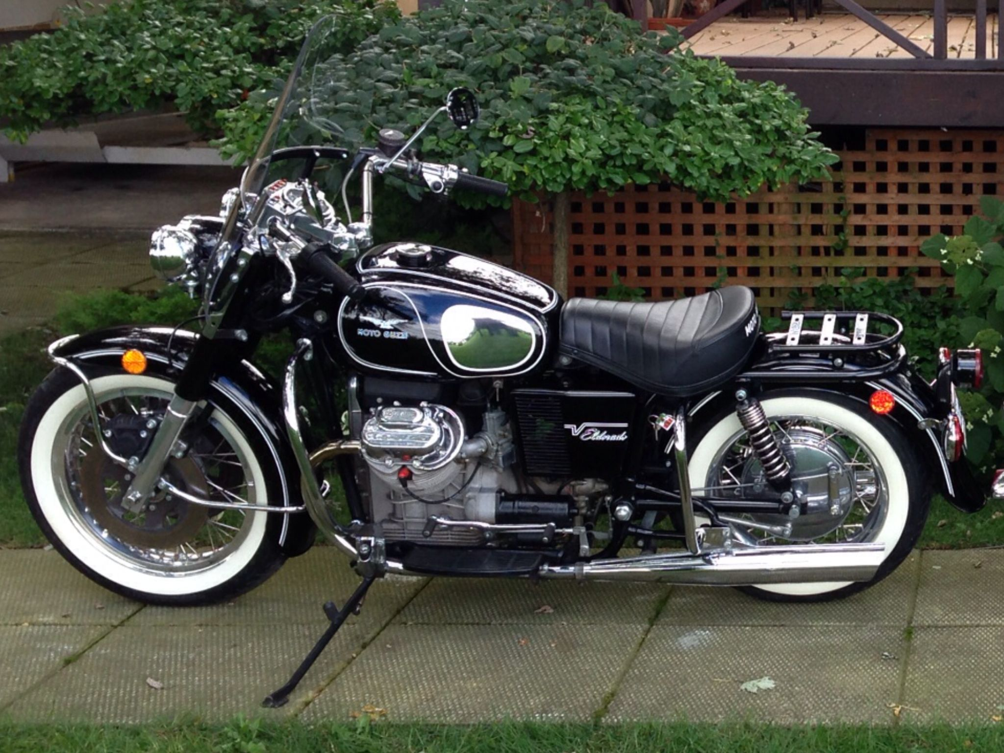 109 best moto guzzi images on pinterest | moto guzzi, vintage