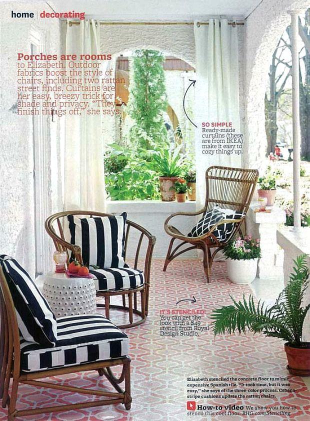 mediterranean style interior design and diy decorating ideas paint rh pinterest nz