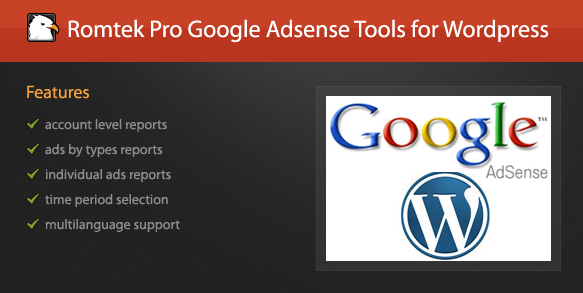 best AdSense plugin for WordPress