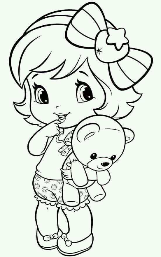 Free Printable Kirby Coloring Pages For Kids Dibujos Princesas